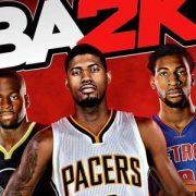 Boston Celtics move in on NBA 2K eSports: 'There will be an eCeltics team'