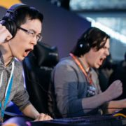 Overwatch League will launch this year, players to earn $50k minimum per season