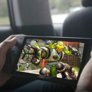 Overwatch on Nintendo Switch would be 'very challenging', says Blizzard