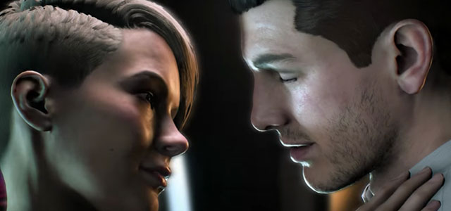 Mass Effect Andromeda romance guide: How to romance every character