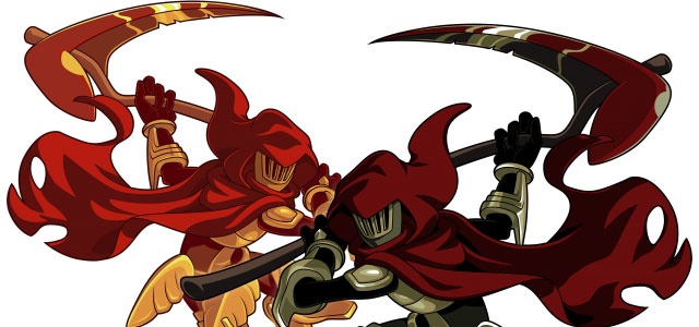Shovel Knight dev: Nintendo Switch 'incredibly easy system to develop for', similar to PS4, which has 'gotten even better'