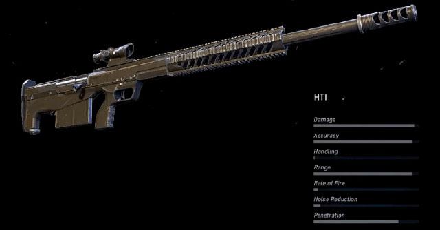 sniper8