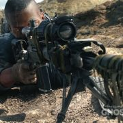 Ghost Recon Wildlands: Best sniper rifles, and how to get them