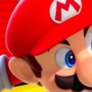 Super Mario Run wasn't the success Nintendo hoped it would be
