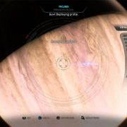 Mass Effect Andromeda resources guide: Where to find Element Zero and other rare materials