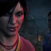 Uncharted: The Lost Legacy review – A surefire winner