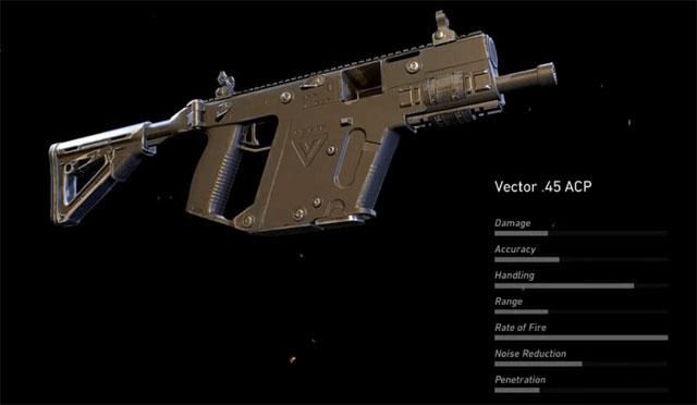 vector54acp