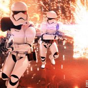 Battlefront 2 tips for new and returning players in 2020