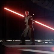 Star Wars Battlefront 2 aims to help people understand the Empire's motives