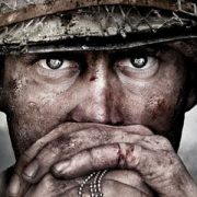 Call of Duty WW2 has kickstarted an epic comeback for a tiring franchise