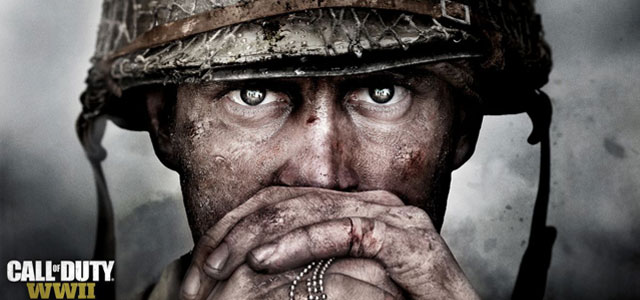 Call of Duty WW2 Ranked Play and Game Battles confirmed
