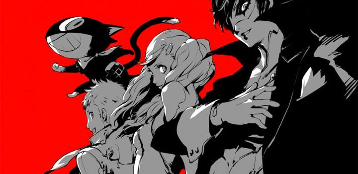 Persona 5 guide: How to get the true ending