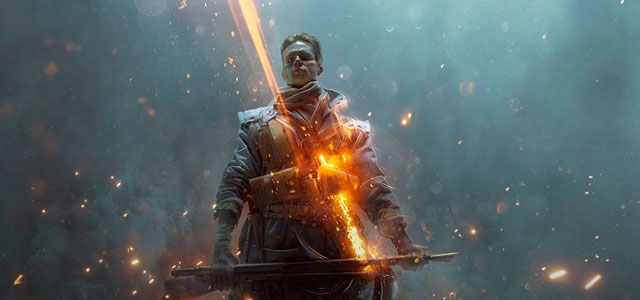Battlefield 1 patch notes: May update introduces Operations playlists, nerfs bayonet charge