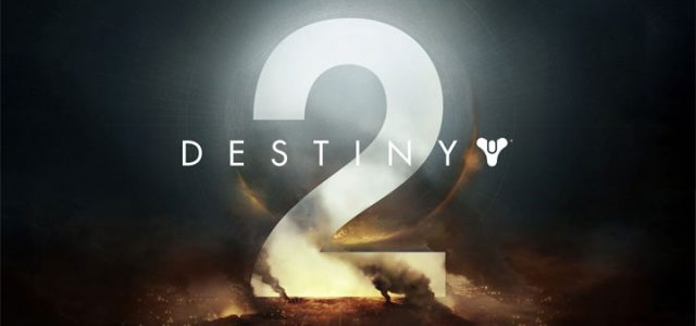 Bungie plans to 'come out of the gates big' for Destiny 2 gameplay reveal