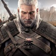Metro 2033 author has some harsh words for The Witcher's creator