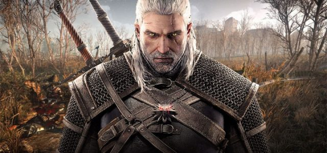 The Witcher TV series: Everything we know so far