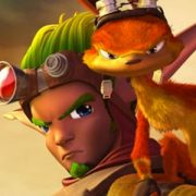 Jak and Daxter are set for the ultimate comeback tour on PS4 via PS2 Classics