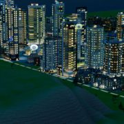 SimCity building tips: How to build a residential metropolis