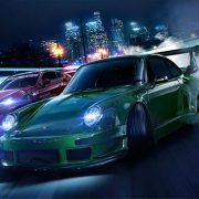 Need For Speed review – Fast and making me furious