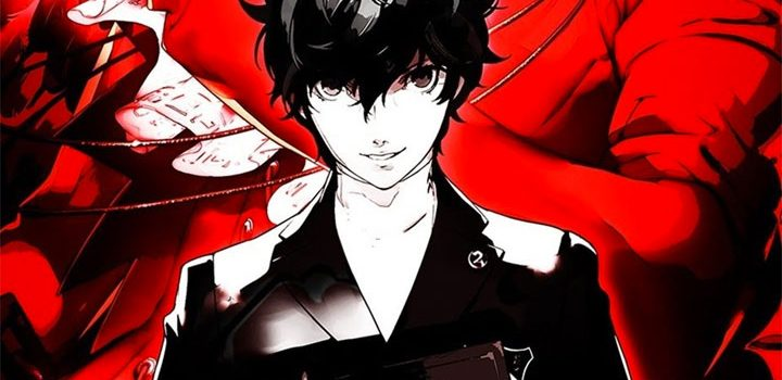 Persona 5 exam answers guide: How to boost your Knowledge stat