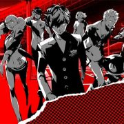 Persona 5 confidant guide: How to find them and rank up fast