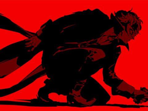 Persona 5 guide: How to get the true ending – Fenix Bazaar