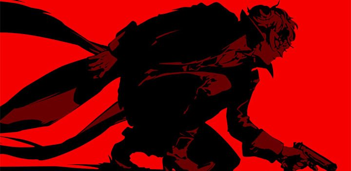 Persona 5 guide: How to increase stats quickly and efficiently