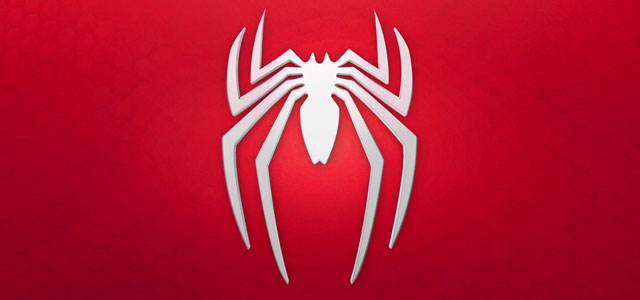 Spider-man PS4 release date update: Out in 2017, says Marvel