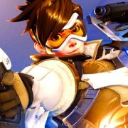 Overwatch patch notes: Multiple fixes for Uprising respawns and Competitive Play