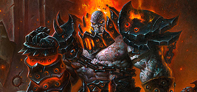 Study finds World Of Warcraft skills translate to the workplace