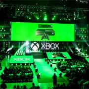 Leaked Microsoft research reveals the average Xbox One owner