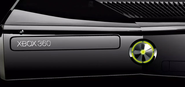 The Xbox 360's Best And Worst Moments