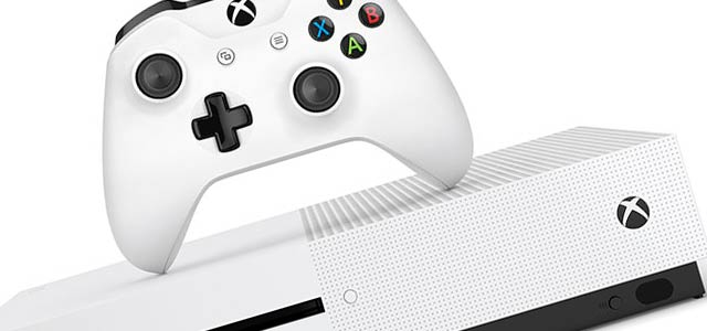 Self-service refunds coming for Xbox and Windows 10 games
