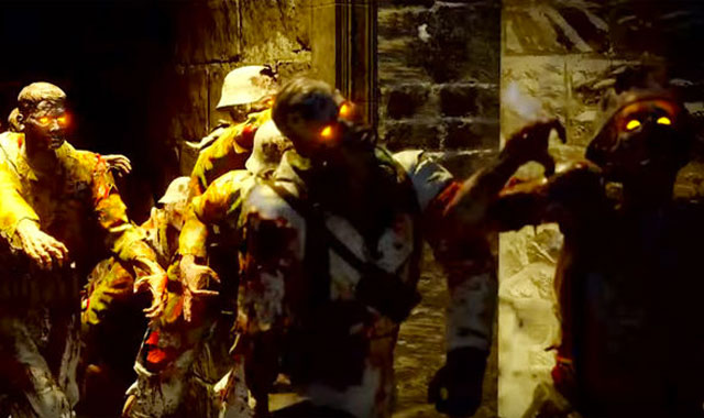 black ops 3 zombies chronicles release date