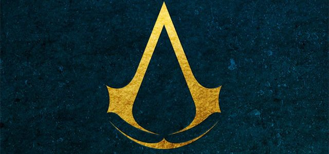 Assassin's Creed reboot confirmed, 'a new era' set to be revealed at E3