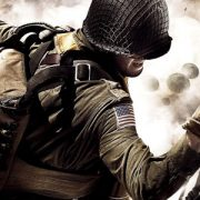The last great Medal Of Honor is now free in the EA Access Vault