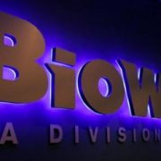 What's next from BioWare? EA 'pleased with progress' of new action IP