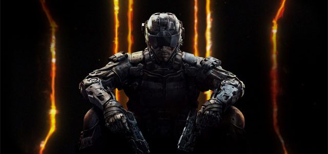 Black Ops 3 update 1.22 readies game ahead of Zombies Chronicles