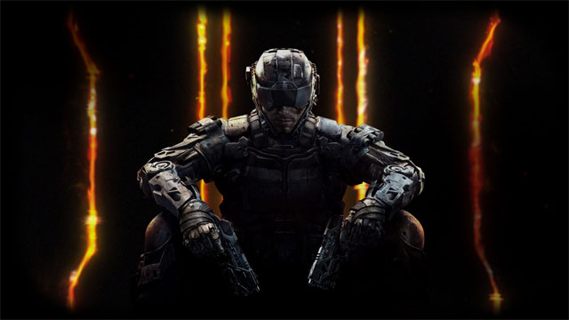 Black Ops 3 update 1.22 readies game ahead of Zombies Chronicles