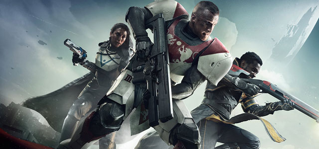 Destiny 2 PC available to buy exclusively on Blizzard's Battle.net