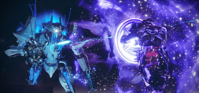 Destiny 2 beta release times and preload details: Everything you need to know