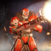 Destiny 2 Grimoire Cards ditched for in-game storytelling