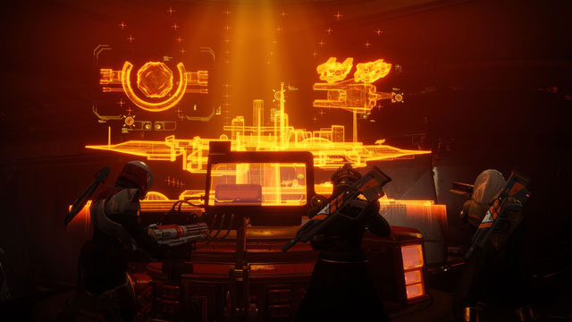 from Cohen matchmaking in destiny pvp