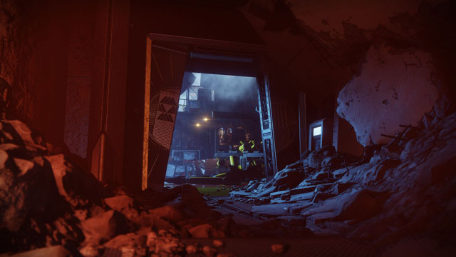 Destiny 2 Gameplay Premiere: Watch it again here, see the campaign mode