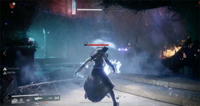 reddit destiny matchmaking Destiny 2 will have different matchmaking settings between its two pvp playlists, in an attempt to offer a mix of competitive and casual environments in.