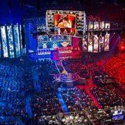 AFL looking to kickstart eSports league
