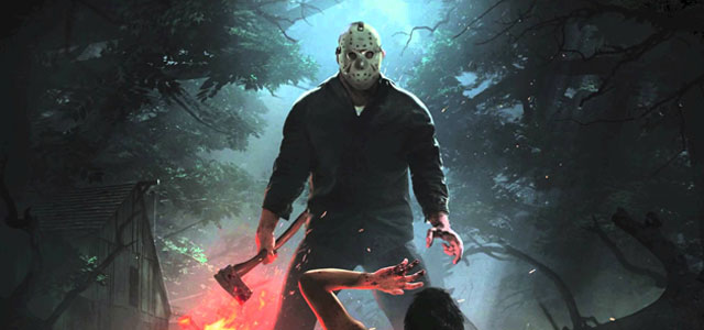 Friday The 13th The Game common issues, and how to fix them