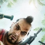 Far Cry 3 remake (or sequel) teased in cryptic image