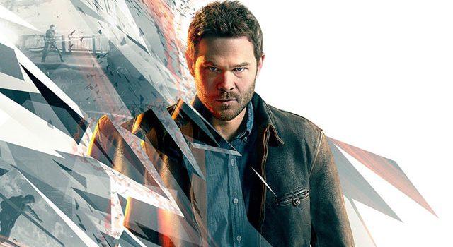 Max Payne, Alan Wake developer working on new 'cinematic' game