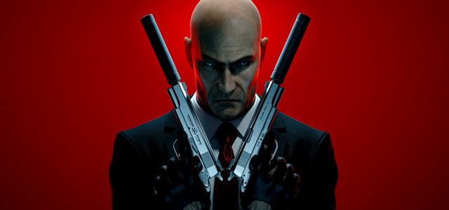 Hitman series could live on as Square looks for new partner